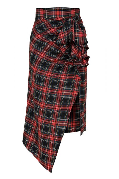 Scottish Skirt